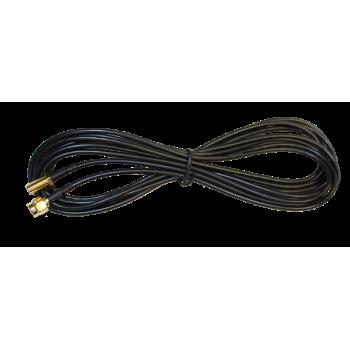 Antenneverlengkabel 3m