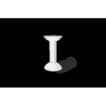 Reolink ophangbeugel (bracket) voor RLC-423