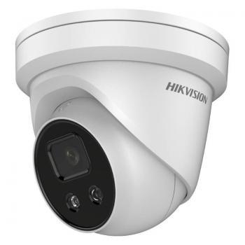 Hikvision DS-2CD2386G2-I-2.8mm 8MP AcuSense PoE camera